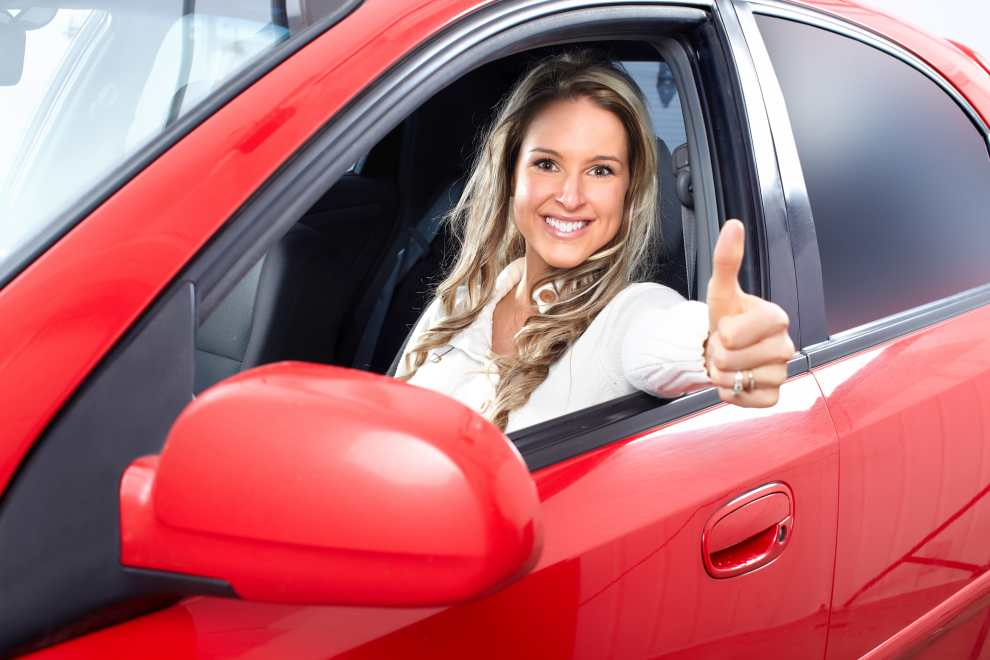 klasyfikacja-wynajmu-aut-producenci