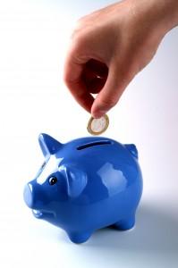 oszczędzanie funduszy dzięki ekonomicznej jazdy samochodem