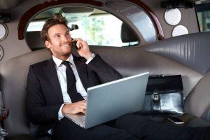 wynajem aut biznes i firmy