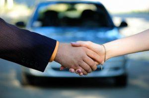 wynajem aut bogata oferta nowym klientom