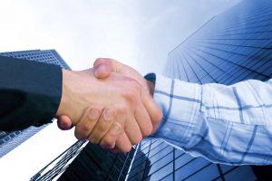 warunki-wynajmu-dlugoterminowego-umowa