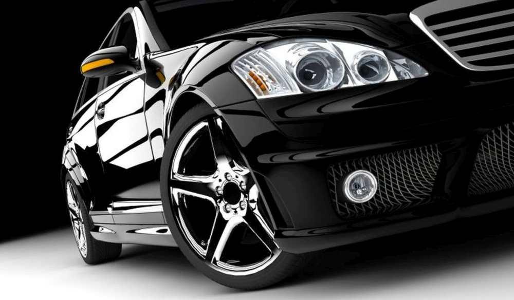 wynajem-aut-osobowych-car-rental