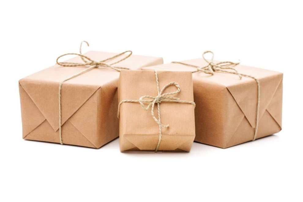 wypozyczalnia-samochodow-paczki-prezent