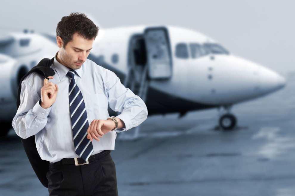 wypozyczalnia-samochodow-z-lotniska-katowice