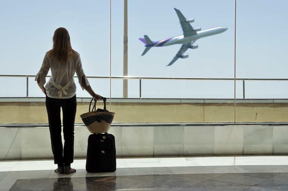 Airport wypożyczalnia samochodów Katowice